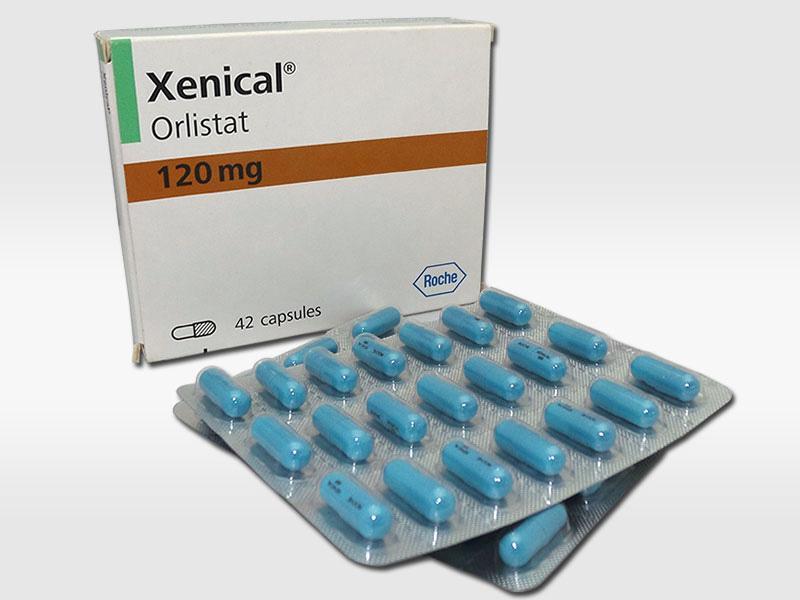 Comprare Orlistat Online
