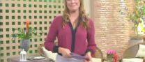 Sucha: suco com vegetais e ervas fitoterápicas – 02/04/2012