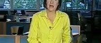 Dra. renata aranha, jornal rio acontece – tv band