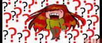 O que pode ser menstruação atrasada sem gravidez