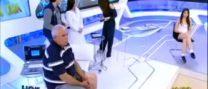 Médica explica como eliminar varizes e vasinhos das pernas