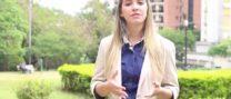 Vídeorreportagem – escoliose: um desvio anormal da coluna