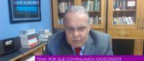 Sal rosa do himalaia com dr. lair ribeiro