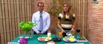 Você bonita – mudanças na alimentação melhoram a síndrome do intestino irritável (05/03/14)