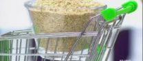 Gérmen de trigo contém inúmeros benefícios; confira! (31/08)