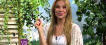 Você bonita – alimentos ricos em fibras ajudam no emagrecimento (17/11/14)